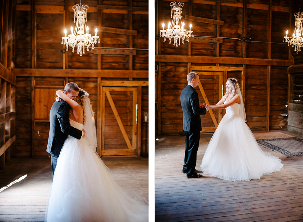 camrose-hill-wedding-photos-34