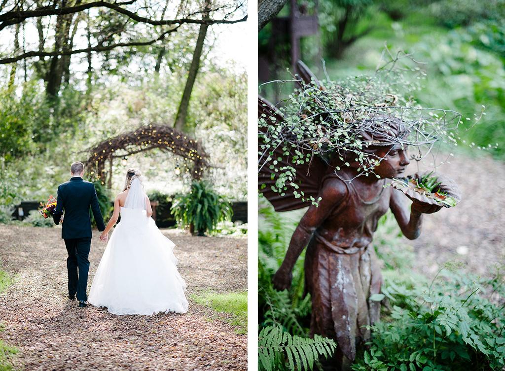 camrose-hill-wedding-photos-37