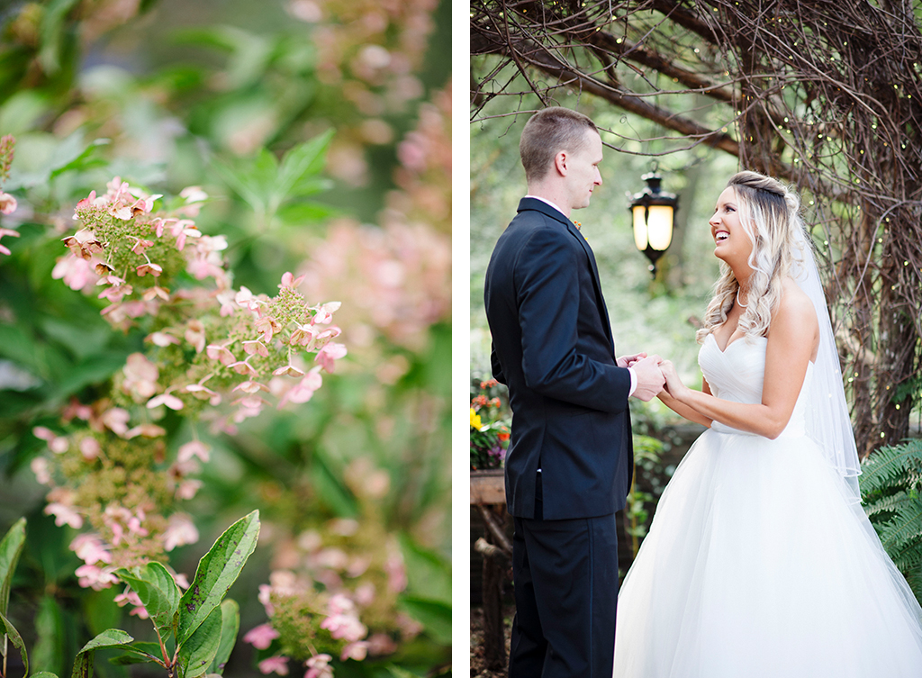 camrose-hill-wedding-photos-38