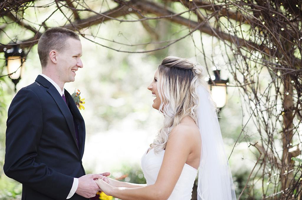 camrose-hill-wedding-photos-39