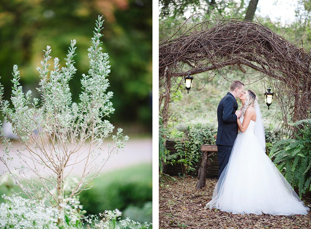 camrose-hill-wedding-photos-42