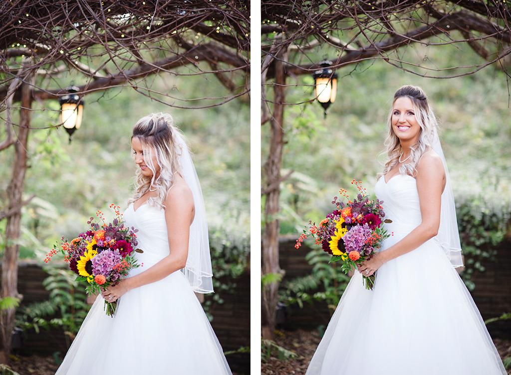 camrose-hill-wedding-photos-43
