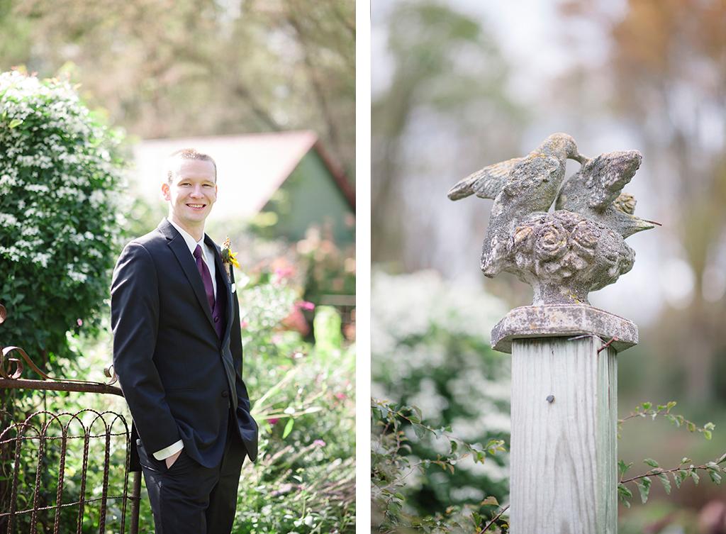camrose-hill-wedding-photos-47