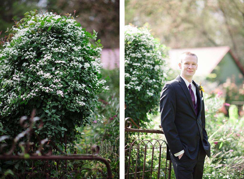 camrose-hill-wedding-photos-48