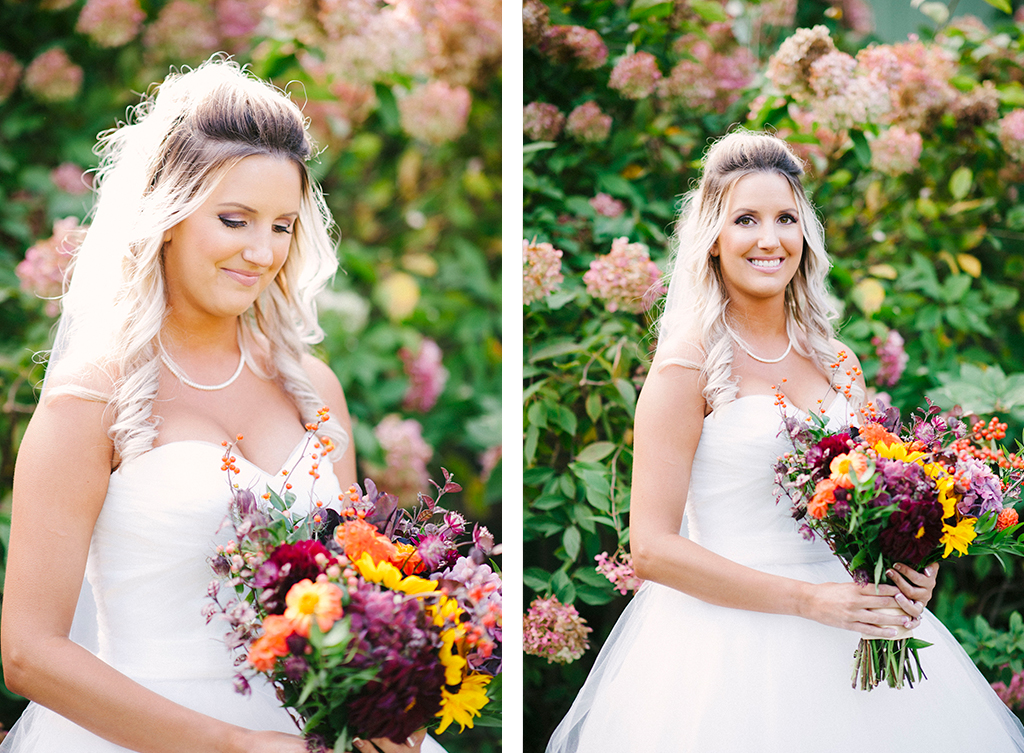 camrose-hill-wedding-photos-49