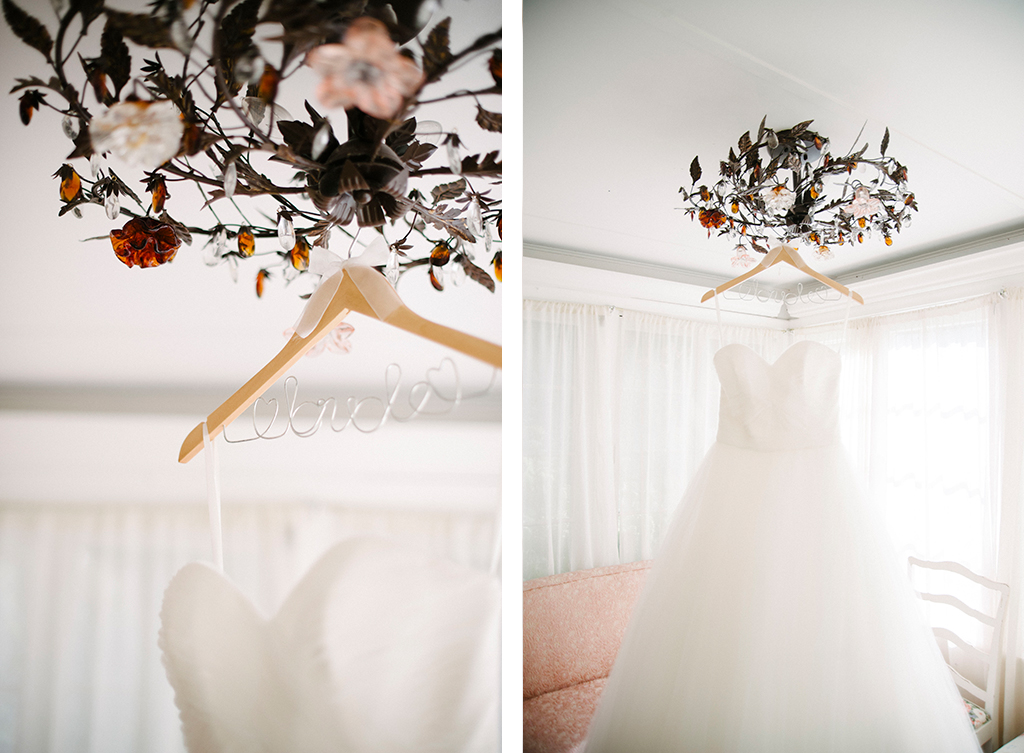 camrose-hill-wedding-photos-5