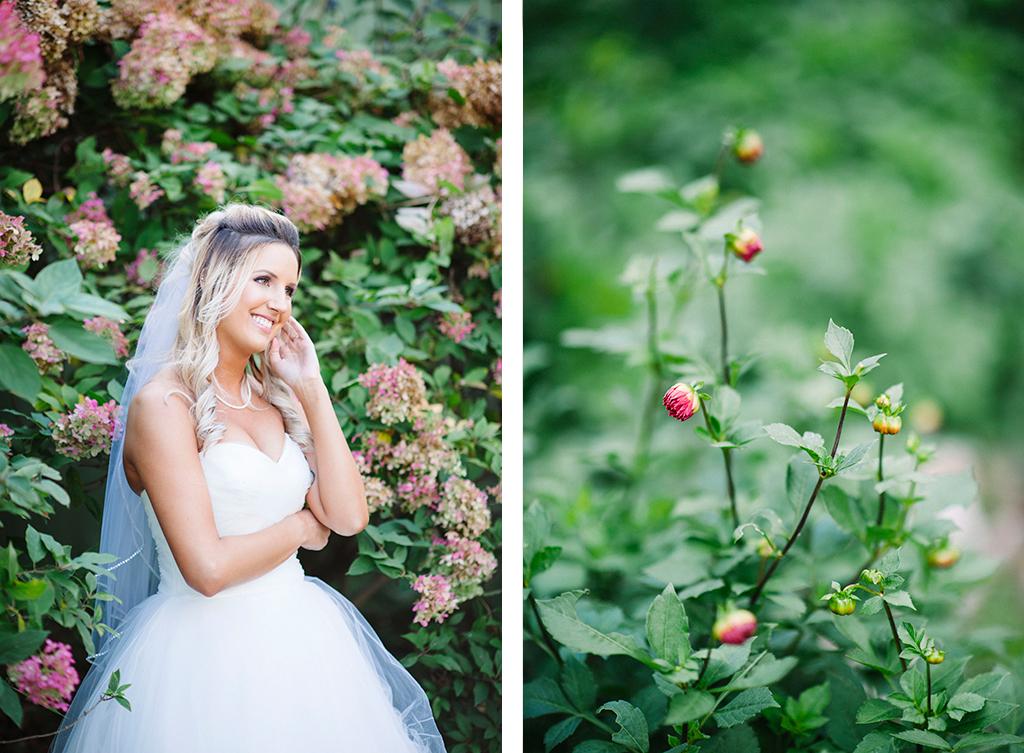 camrose-hill-wedding-photos-52