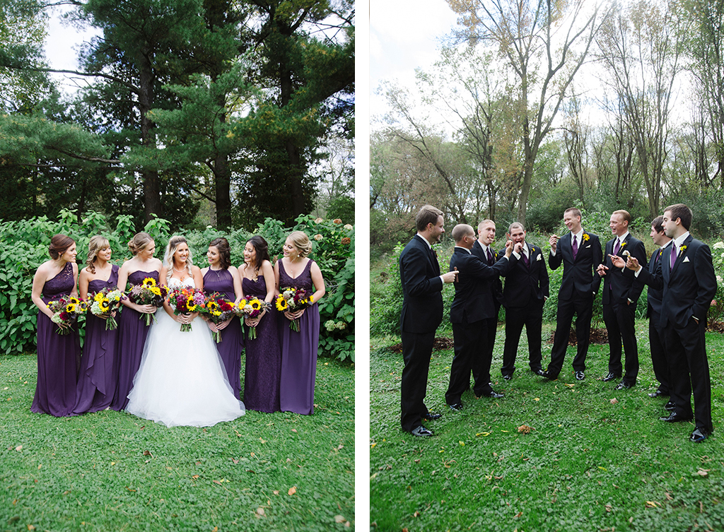 camrose-hill-wedding-photos-55