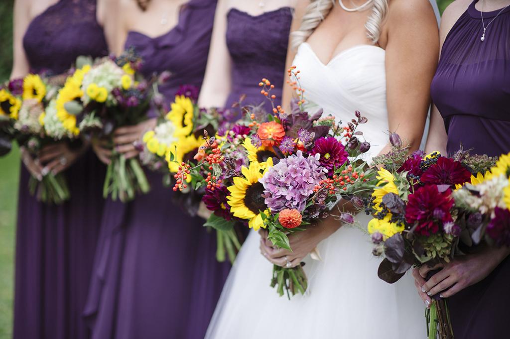 camrose-hill-wedding-photos-56