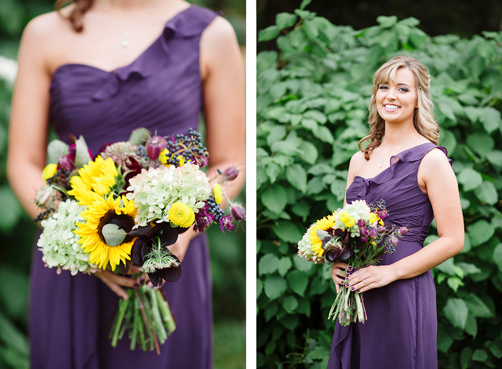camrose-hill-wedding-photos-57