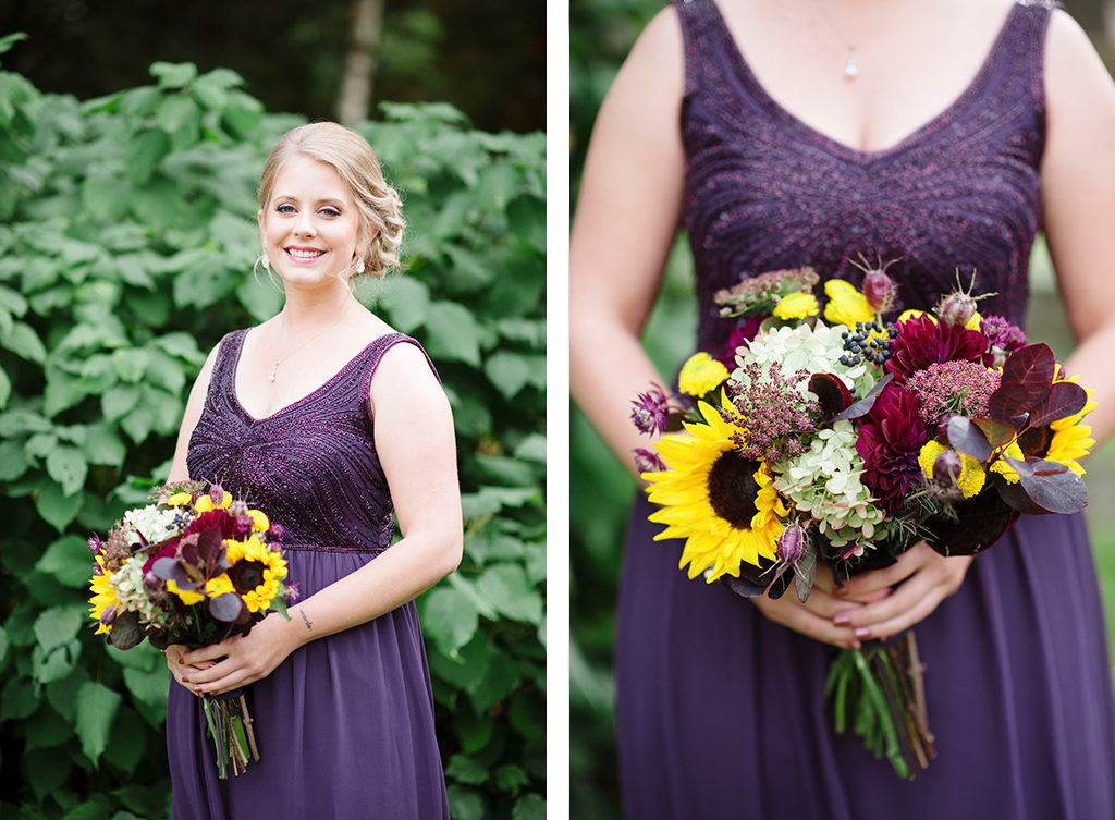 camrose-hill-wedding-photos-58