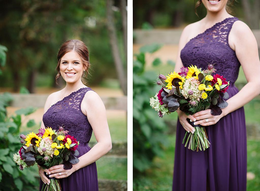 camrose-hill-wedding-photos-59