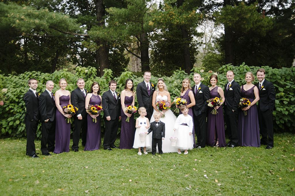 camrose-hill-wedding-photos-63