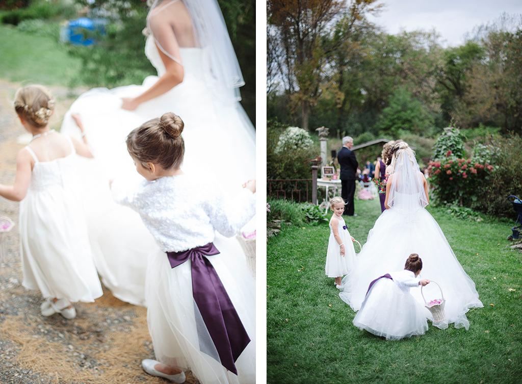camrose-hill-wedding-photos-66