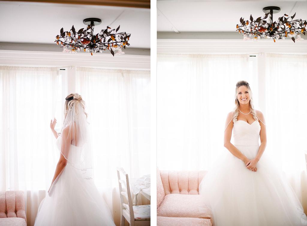 camrose-hill-wedding-photos-73