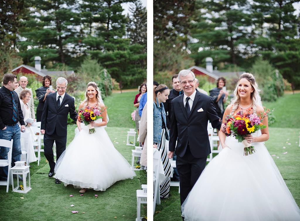 camrose-hill-wedding-photos-74