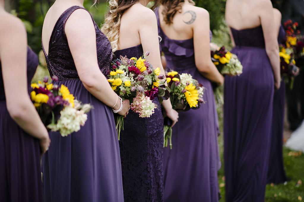 camrose-hill-wedding-photos-76