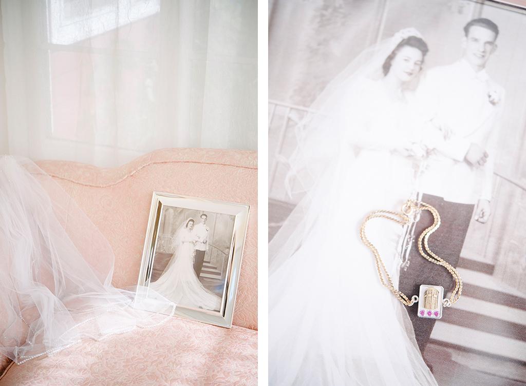 camrose-hill-wedding-photos-8