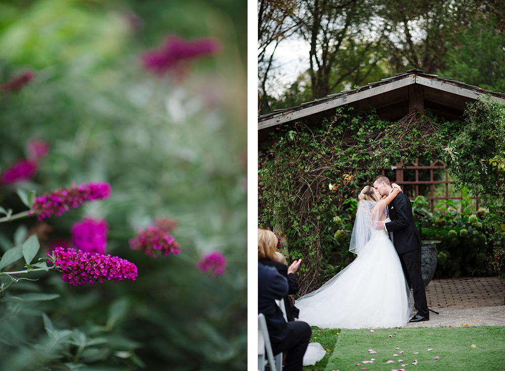 camrose-hill-wedding-photos-81