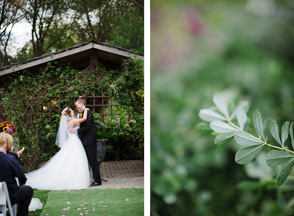 camrose-hill-wedding-photos-82