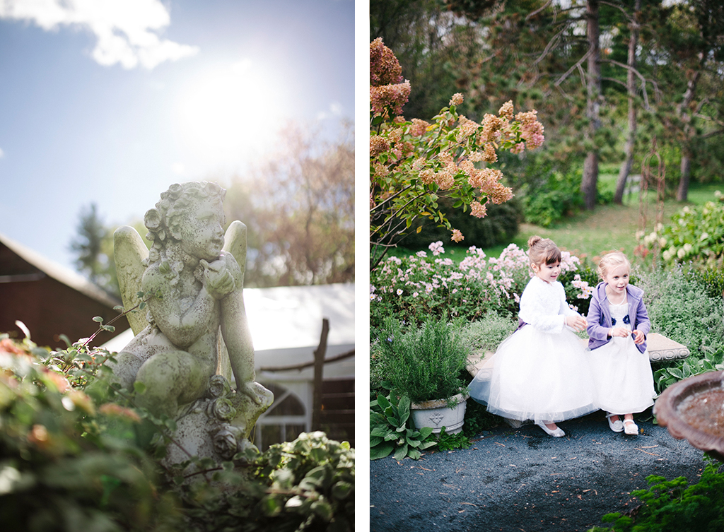 camrose-hill-wedding-photos-85
