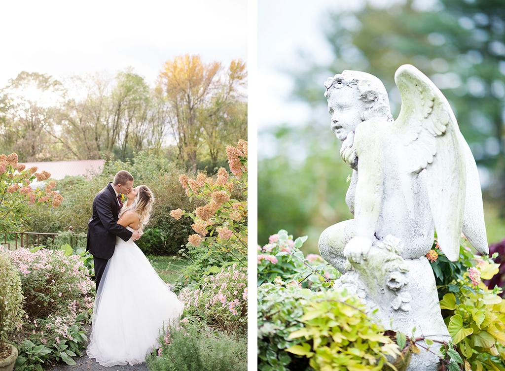camrose-hill-wedding-photos-86