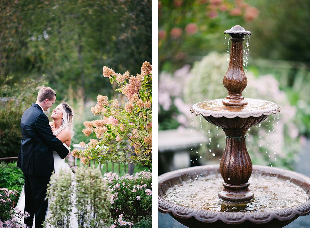 camrose-hill-wedding-photos-89