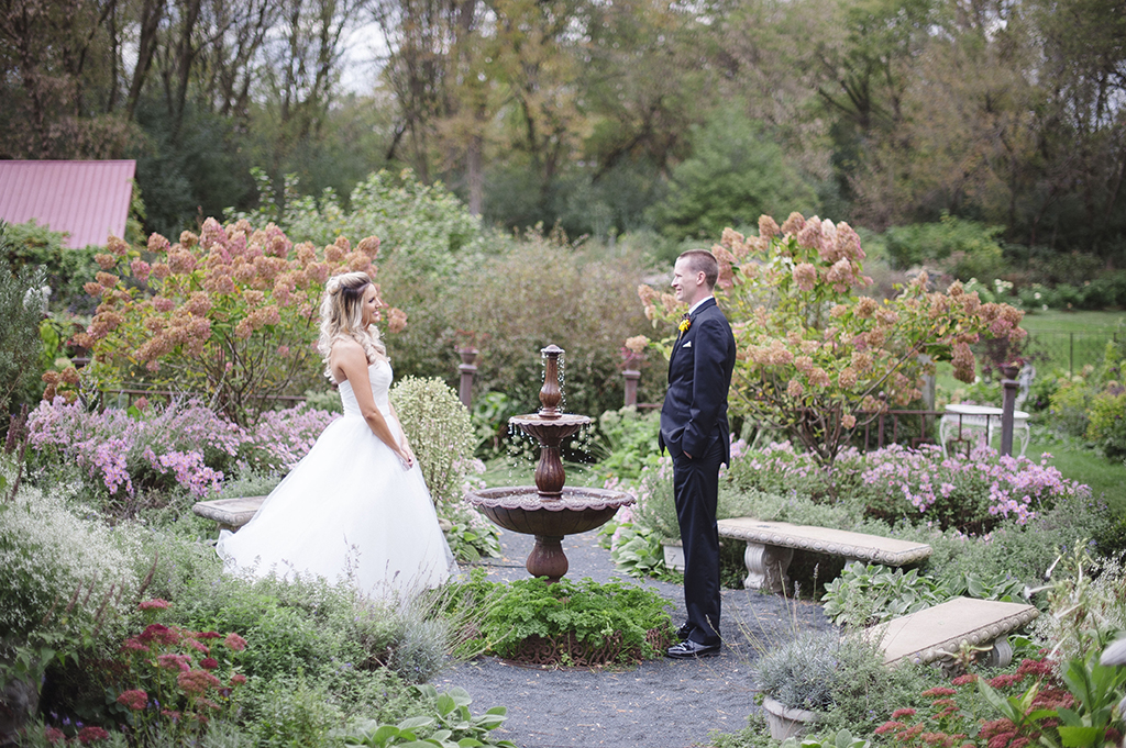 camrose-hill-wedding-photos-93