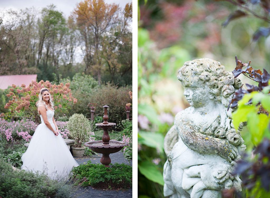 camrose-hill-wedding-photos-94