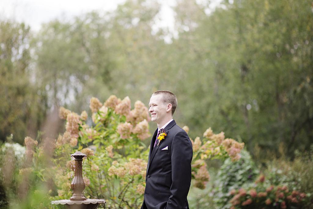 camrose-hill-wedding-photos-96