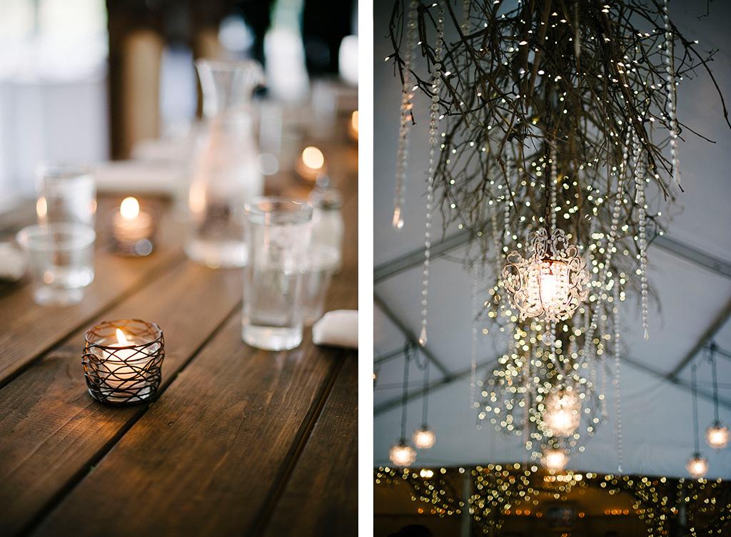 camrose-hill-wedding-photos-99